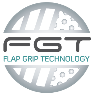 Flat Grip Technology